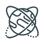 Depo Pergamon 2018 · Organizasyon / Organización