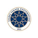 Yıldız Teknik Üniversitesi - Universidad Técnica Yıldız