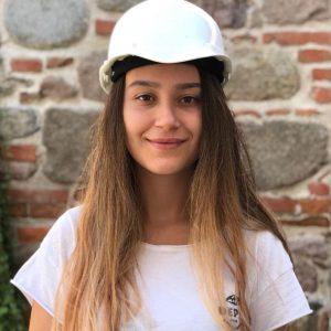 Depo Pergamon 2018 - Didem nur kurt