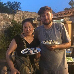 Depo Pergamon 2018 Day 39
