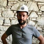 Depo Pergamon 2018 - jose manuel garcia torres