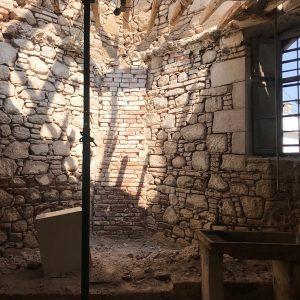 Depo Pergamon 2018 Day 40