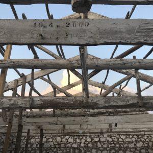 Depo Pergamon 2018 Day 43