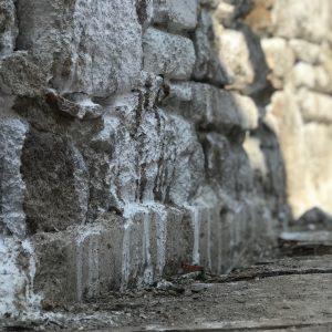 Depo Pergamon 2018 Day 48