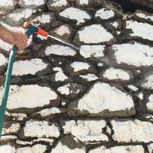 Depo Pergamon 2018 Day 46