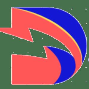 DepopMate Depop Bot Logo
