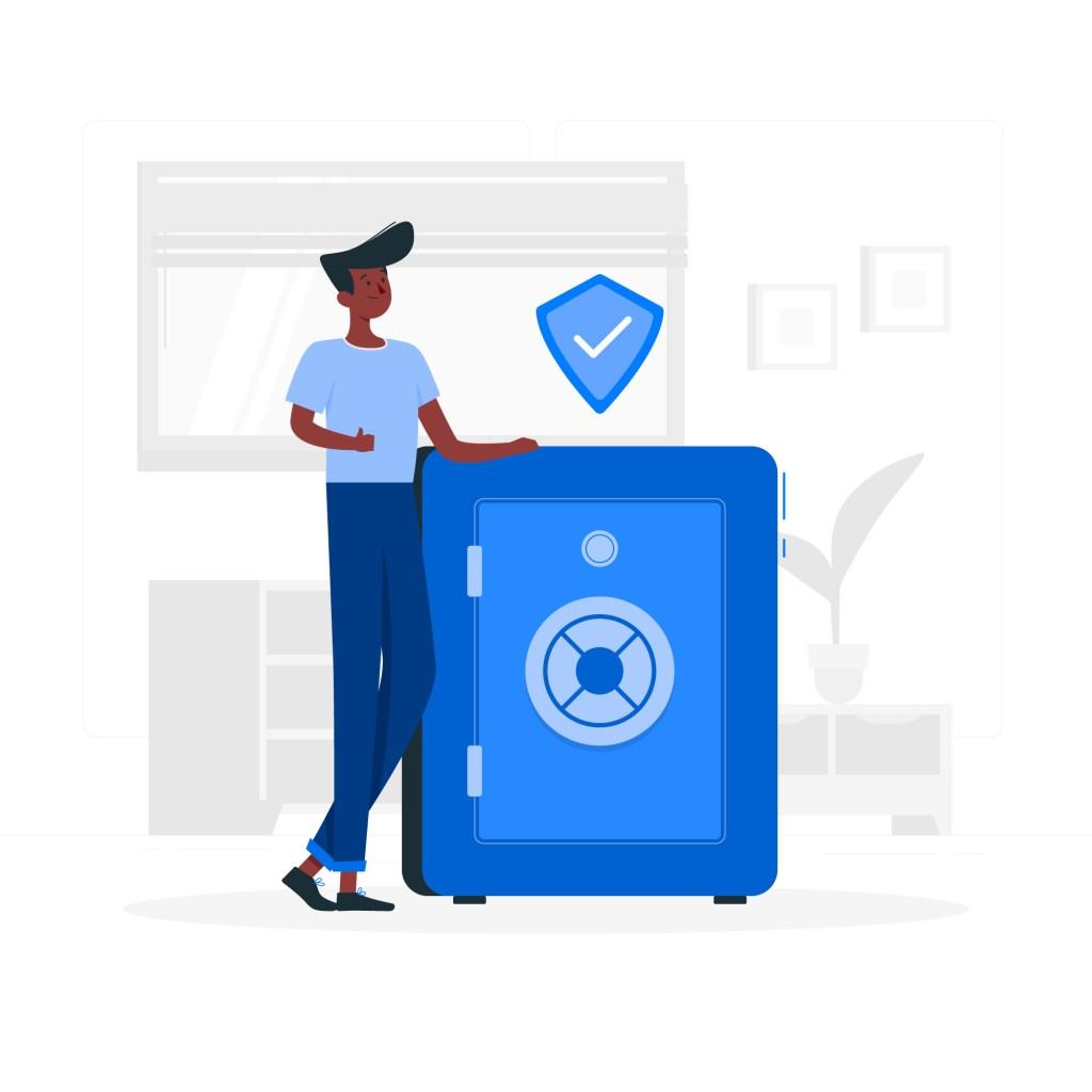 Depop Bot DepopMate Affiliate Payment Icon