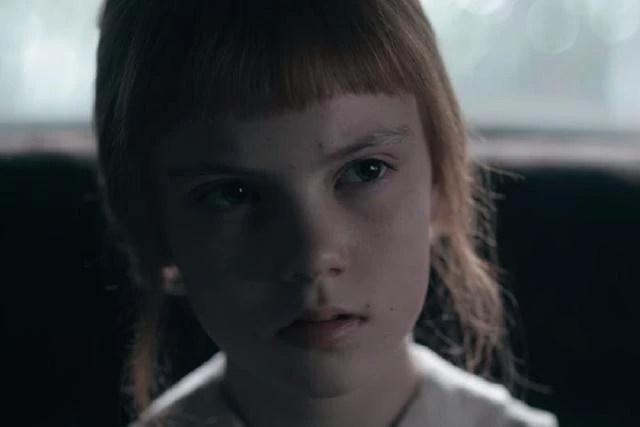 La intención de Alice era morir junto a su hija (Foto: Netflix)