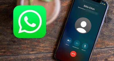 Esta es la razón por la que WhatsApp te llamará si utilizas un celular Android