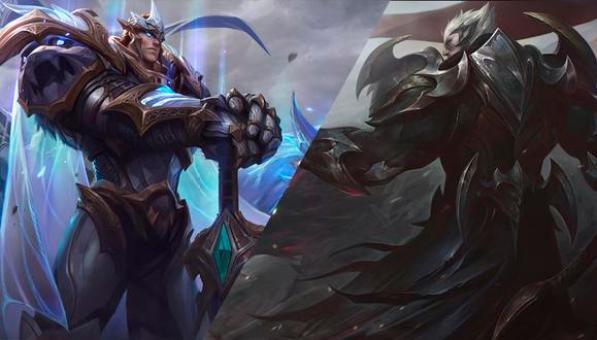League of Legends: regresan las quejas sobre las cuentas del juego