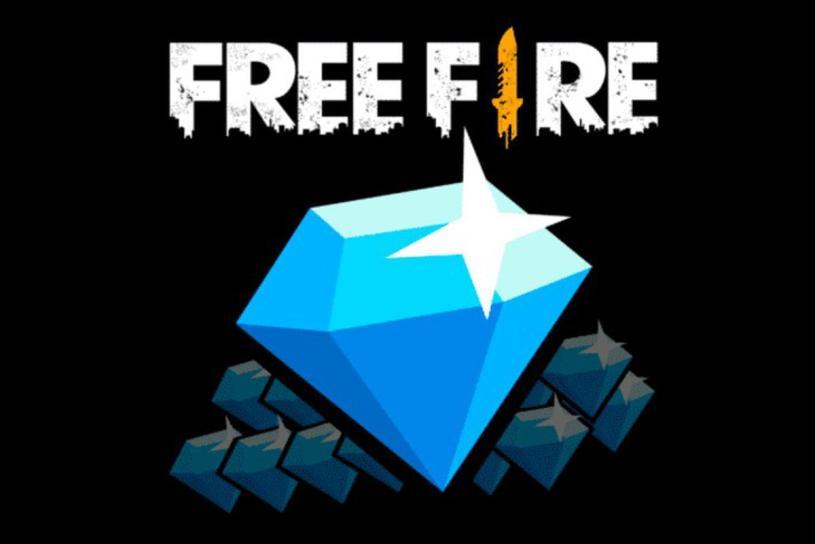Free Fire OB27: pasos para conseguir diamantes gratis en mayo 2021 | Mexico  | España | Garena | DEPOR-PLAY | DEPOR