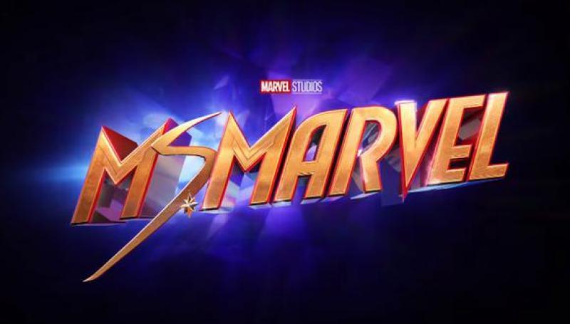 Marvel: primeros detalles e imágenes de 'Ms. Marvel', serie de Disney Plus  | UCM | MCU | Disney Plus | DEPOR-PLAY | DEPOR