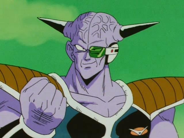 """Los enemigos que Gokú nunca derrotó en el anime de """"esfera del dragón"""" (Foto: Animación Toei)"""