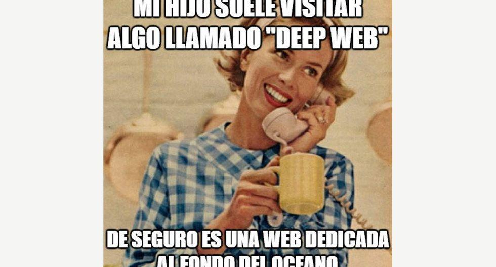 Shaggy On Twitter Abro Hilo De Memes Humor Negro Pd
