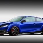 2016 2020 Honda Civic 1 5 Cold Air Intake Depo Racing Us