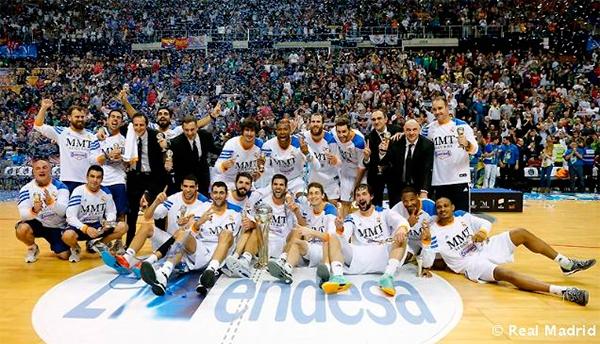 real-madrid-de-baloncesto-campeon-de-copa-del-rey