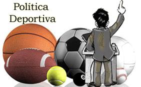 Deporte y política están más relacionados de lo que a veces podemos creer,
