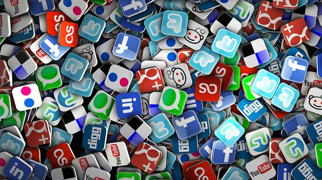 Hay todo tipo de redes sociales, desde las generalistas hasta las de nicho.