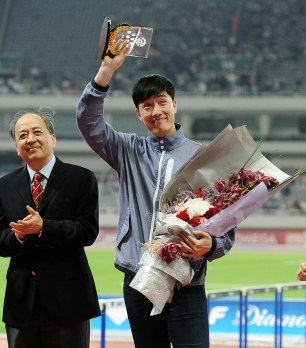Farewell_to_Liu_Xiang_17868_5558c5a7be