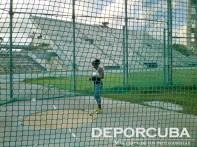 Yirisleidy Ford- lanzamiento del martillo-Cuba_Rio_Deporcuba (1)