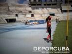 Yorgelis Rodriguez-Cuba_Rio_Deporcuba (1)