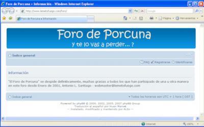 20081106075657-foro-de-porcuna.jpg