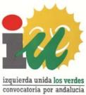20081226175852-logo-iu.jpg