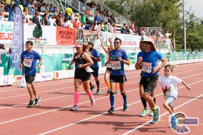 maraton-leon1