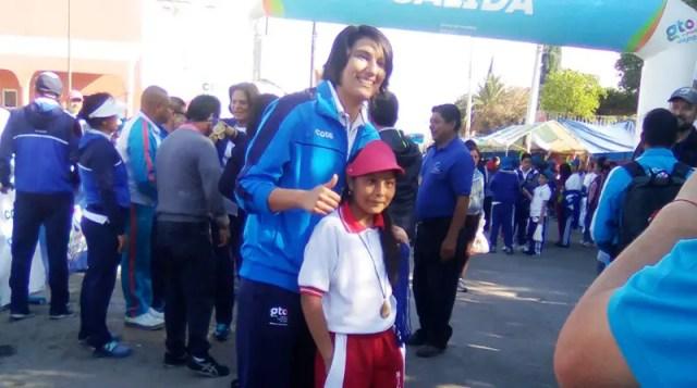 LILIANA IBAÑEZ (3)