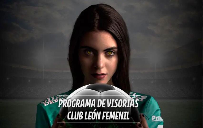 club-leon-femenil