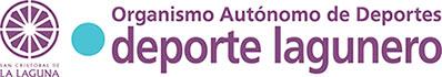 https://i2.wp.com/deportelagunero.com/Portals/3/logo2016.jpg?w=640&ssl=1