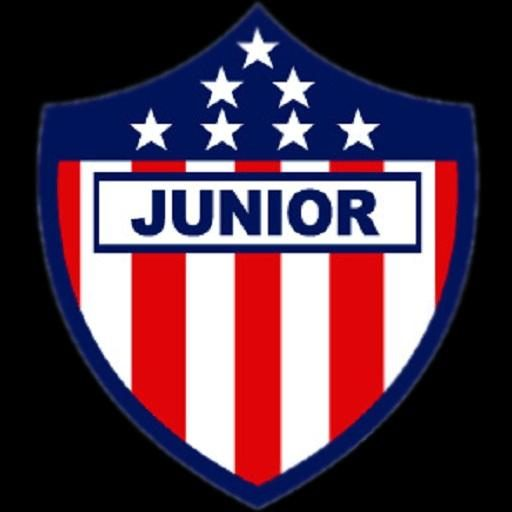 JUNIOR, VA POR LA LIGA