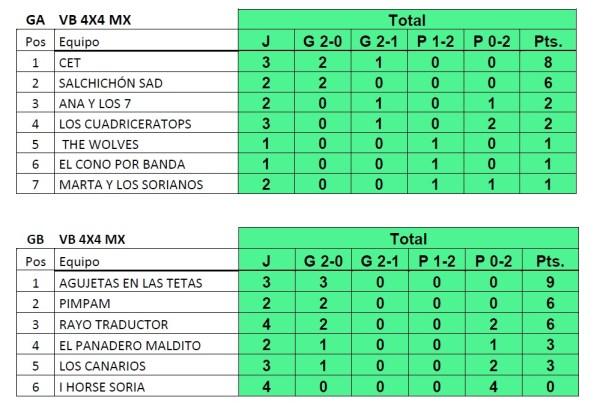 CLASIF TCS_VB 4X4 MX_15-4-13