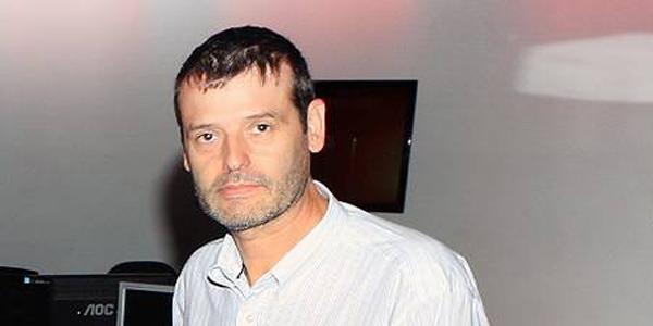Hugo Marcone recibió el Premio Nacional de Periodismo Deportivo 2015