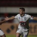 Huachipato consiguió el noveno triunfo de equipos chilenos en Argentina