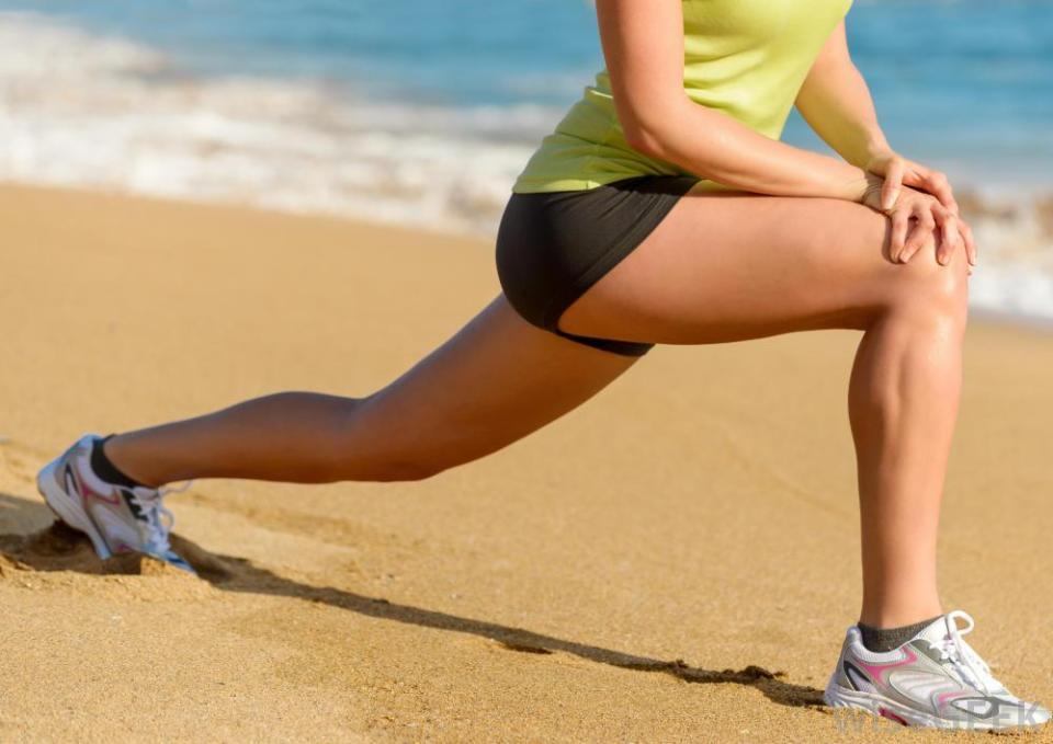 flexibilidad dinámica