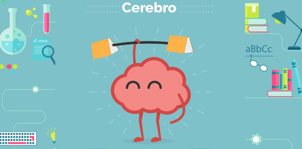 entrenar tu cerebro con aplicaciones