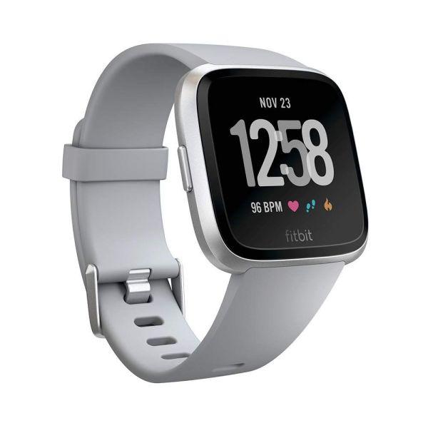 Fitbit Versa Smartwatch Deportivo