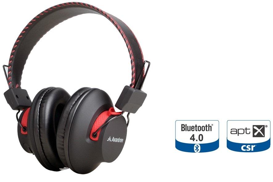 Avantree Bluetooth 40
