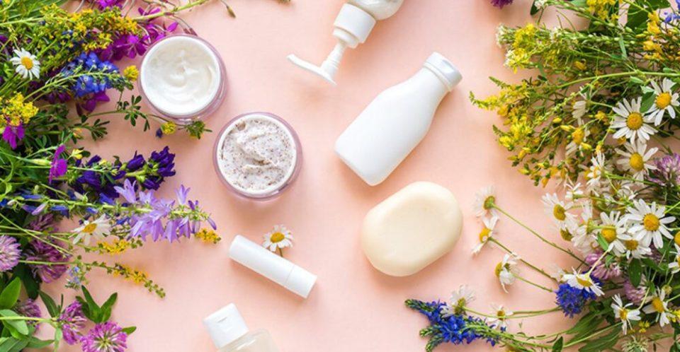 beneficios de utilizar productos naturales