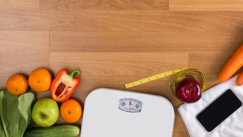 perder peso sin hacer deporte