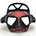 Gafas C4 Firestone