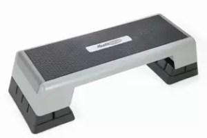 step-aerobics-equipment-02