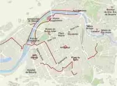 bilbao-en-bicicleta-ciclovc3ada