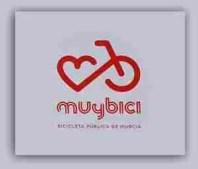 portada-bici_0_0