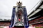 Premier League: clubes harían préstamos 'gota a gota' por la crisis | Liga Premier