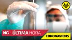 Covid-19 en EE. UU .: Coronavirus Estados Unidos hoy 28 de junio: Registro de casos en Florida, Texas, Arizona y California