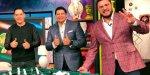 Televisa Deportes: Carlos 'Zar' Aguilar confesó por qué aceptó trabajar en la competencia