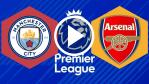 EN DIRECTO Manchester City VS Arsenal, por la Premier League de Inglaterra: horario y TV 2020