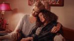 Temporada 1 de 'Ginny & Georgia': estreno, trama, reparto y tráiler de Netflix